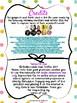 CKLA Grade 3 Skills Unit 2 Ch. 9 Reading Quiz