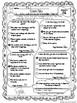 CKLA Grade 3 Unit 1 Ch. 7 Classic Tales Reading Quiz