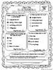 CKLA Grade 3 Unit 1 Ch. 9 Classic Tales Reading Quiz
