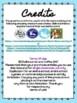 CKLA Grade 3 Unit 1: Classic Tales Ch. 7 Google Form