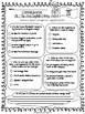 CKLA Grade 3 Unit 10 Ch. 1 Colonial America Reading Quiz