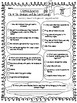 CKLA Grade 3 Unit 10 Ch. 11 Colonial America Reading Quiz