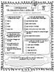CKLA Grade 3 Unit 10 Ch. 2 Colonial America Reading Quiz