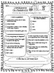 CKLA Grade 3 Unit 10 Ch. 4 Colonial America Reading Quiz