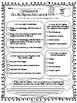 CKLA Grade 3 Unit 10 Ch. 6 Colonial America Reading Quiz