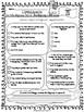 CKLA Grade 3 Unit 10 Ch. 7 Colonial America Reading Quiz