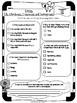 CKLA Grade 3 Unit 11 Ch. 3 Ecology Reading Quiz
