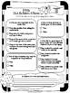 CKLA Grade 3 Unit 11 Ch. 4 Ecology Reading Quiz