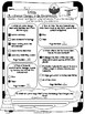 CKLA Grade 3 Unit 11 Ch. 6 Ecology Reading Quiz