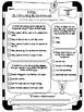 CKLA Grade 3 Unit 11 Ch. 8 Ecology Reading Quiz