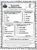 CKLA Grade 3 Unit 3 Ch. 5 Human Body Reading Quiz
