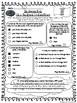 CKLA Grade 3 Unit 3 Ch. 6 Human Body Reading Quiz