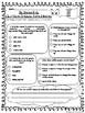 CKLA Grade 3 Unit 3 Ch. 8 Human Body Reading Quiz