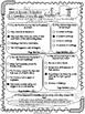 CKLA Grade 3 Unit 4 Ch. 9 Ancient Rome Reading Quiz