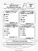 CKLA Grade 3 Unit 5 Ch. 4 Light and Sound Reading Quiz