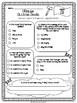 CKLA Grade 3 Unit 6 Ch. 3 Viking Age Reading Quiz