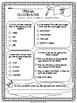 CKLA Grade 3 Unit 6 Ch. 4 Viking Age Reading Quiz