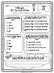 CKLA Grade 3 Unit 6 Ch. 7 Viking Age Reading Quiz