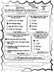 CKLA Grade 3 Unit 7 Ch. 1 Astronomy Reading Quiz