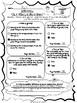 CKLA Grade 3 Unit 7 Ch. 10 Astronomy Reading Quiz