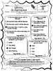 CKLA Grade 3 Unit 7 Ch. 8 Astronomy Reading Quiz