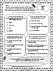 CKLA Grade 3 Unit 8 Ch. 2 Native Americans Reading Quiz