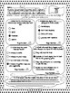 CKLA Grade 3 Unit 8 Ch. 3 Native Americans Reading Quiz