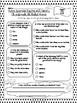 CKLA Grade 3 Unit 8 Ch. 4 Native Americans Reading Quiz