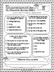 CKLA Grade 3 Unit 8 Ch. 6 Native Americans Reading Quiz