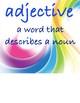 CKLA Grade 3 SKILLS Vocabulary Grammar Unit 3 The Human Body
