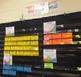 CKLA Grade 5 Vocabulary & Grammar Wall Unit 2 Early American Civilizations