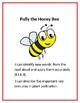 CKLA Kindergarten Domain 4 Learning Objectives