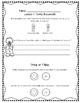 CKLA Kindergarten Listening and Learning Domain 12 Presidents & American Symbols