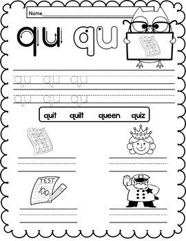 CKLA Kindergarten Skills CKLA: Work and Play Unit 7
