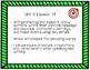 CKLA Learning Targets: Unit 3