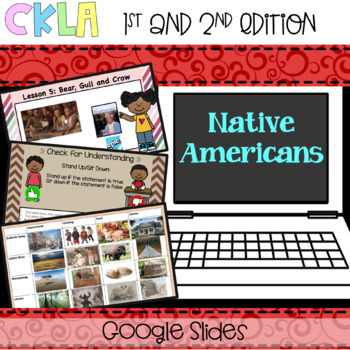 Native American Poetry Worksheets Teaching Resources TpT