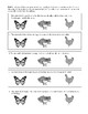 CKLA Second Grade Domain 6 Cycles in Nature Alternative Assessment