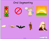 CKLA Skills 4 Kindergarten