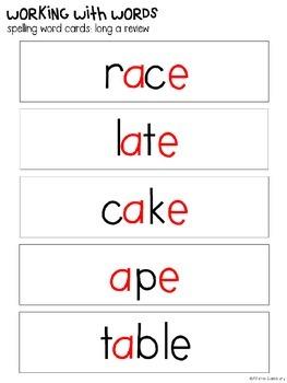 CKLA Skills Word Work Companion: 1st Grade Unit 2