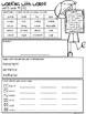 CKLA Skills Word Work Companion: 3rd Grade Unit 10
