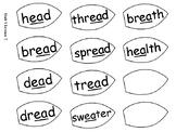 CKLA Spelling Tree Leaves Grade 2 Unit 6