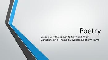 CKLA Unit 3 Lesson 2 Powerpt
