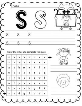 CKLA Kindergarten Skills CKLA: Work and Play Unit 4
