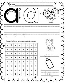 CKLA Kindergarten Skills Unit 3