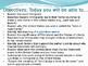 CKLA domain 11 lesson 2 Immigration