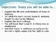 CKLA domain 12 lesson 2