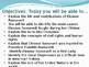 CKLA domain 12 lesson 3