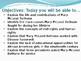 CKLA domain 12 lesson 4