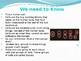 CKLA unit 10 lesson 3