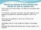 CKLA unit 10  review  Human body